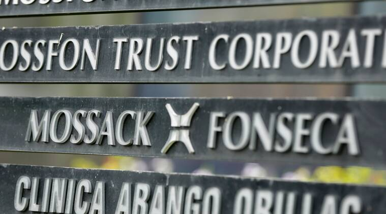 panama, Mossack Fonseca, Mossack Fonseca corruption, Mossack Fonseca detained, world news, panama papers