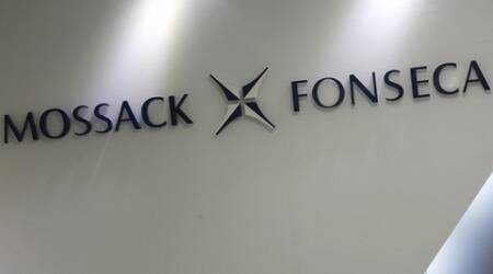 Panama Papers: After IT queries, ED asks for details of firms linked to Mossack Fonseca