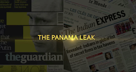 Panama Papers: How Mossack Fonseca Helped Stash Away Billions Of Dollars