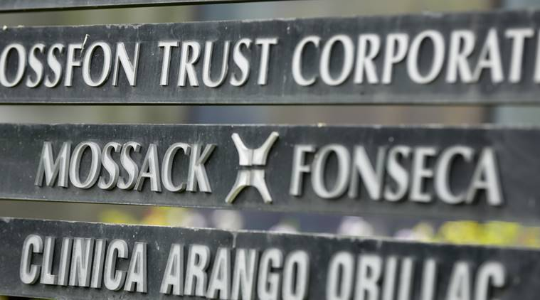 Panama papers, Panama papers leak, Mossack Fonseca, Panama law firm, supreme court Panama papers, Panama papers CBI investigation, india news, indian express