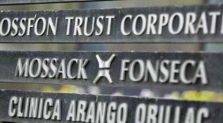 Panama Papers: India to attend OECD meet inParis
