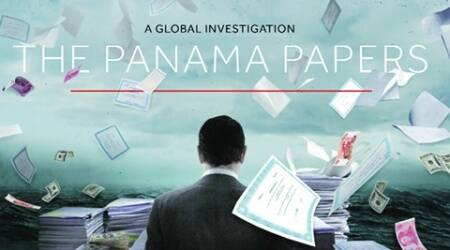 #PanamaPapersIndia Part 7: Offshore links; CEO, astrologer, retired auditor