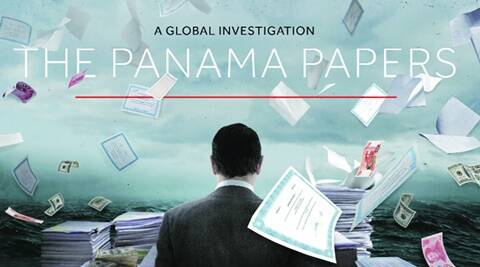 panama papers, panama papers india, mossack fonseca, panama documents leak, panama papers to go public, JITSIC, Joint International Tax Shelter Information, Central Board of Direct Taxes, CBDT for Paris meeting, OECD meet, FTA, ENFORCEMENT Directorate, rbi mossack fonseca data, india news, panama papers news
