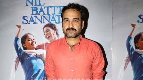 Pankaj Tripathi, Pankaj Tripathi movies, Pankaj Tripathi upcoming movies, Pankaj Tripathi news, Entertainment news