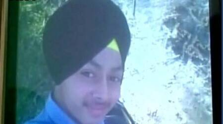 Pathankot boy dies after shooting himself while taking a selfie