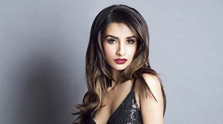 Patralekha signs Anees Bazmee's next film
