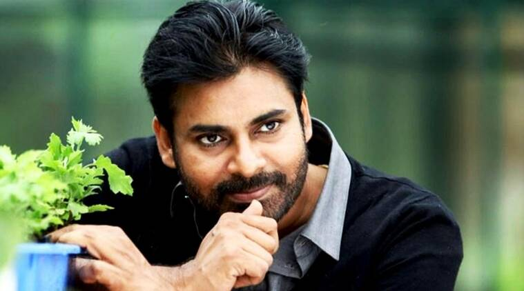 Pawan Kalyan, Pawan Kalyan movies, Pawan Kalyan upcoming movies, Pawan Kalyan news, Pawan Kalyan latest news, veeram, entertainment news
