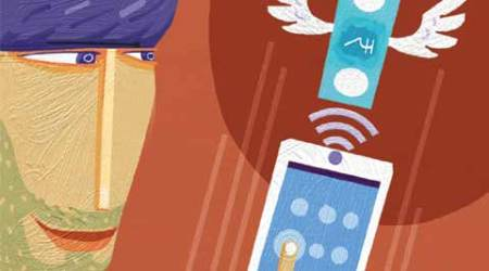 Unified Payments Interface system : Faster, easier andsmoother
