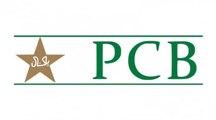 Pakistan Cricket Board, Pakistan Cricket Board news, PCB news, PCB, PCB updates, PCB members, sports news, sports, cricket news, Cricket