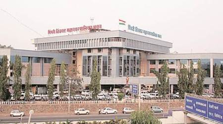 Pune: PCMC property tax dept nets over Rs 400crore