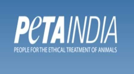 peta, ban on animal products, peta india, india peta, People for the Ethical Treatment of Animals, ban on animals in tests, save animals, maneka gandhi, india news