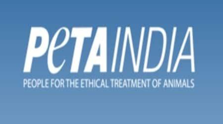 dog, dog attack, punjab dog attack, punjab dog shelter, punjab dog shelter attack, People for the Ethical Treatment of Animals, PETA, indian express news, india news