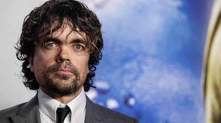 The Angry Birds Movie, Peter Dinklage, The Angry Birds Movie cast, The Angry Birds Movie news, Peter Dinklage movis, Peter Dinklage upcoming movies, The Angry Birds Movie Peter Dinklage, The Angry Birds Movie Peter Dinklage news, Entertainment news