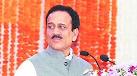 Budget provision for irrigation projects: Water resources minister sought Rs 15,000 cr, got only Rs 7,800cr