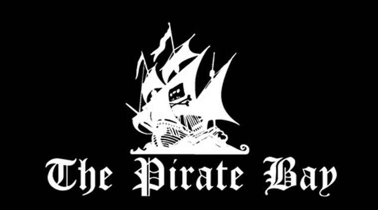 The Pirate Bay, TPB, The Pirate Bay down, Pirate bay down, TPB down, Torrents, Kickass torrents, Torrents site, technology, technology news