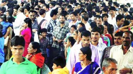 India needs to increase budget for family planning:PFI