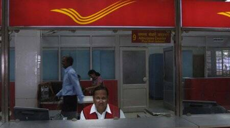 Postal dept ready to deliver traffic e-challans by speedpost