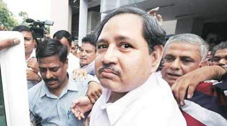 Ishrat Jahan case: CBI opposes Pandey plea to travel abroad