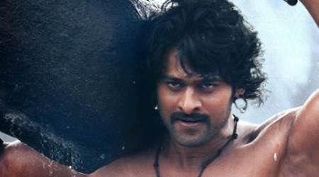Prabhas, Prabhas Baahubali, Prabhas Baahubali 2, Prabhas Baahubali movie, Prabhas Baahubali actor, Prabhas Baahubali the beginning, Entertainment news