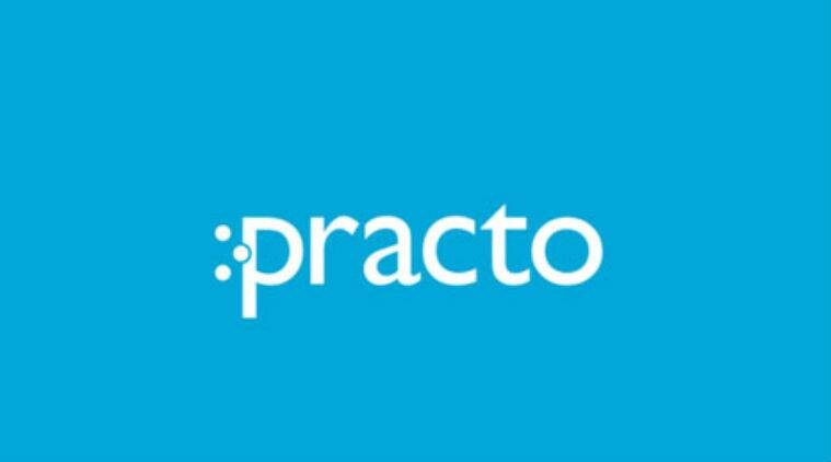 World Health Day, Practo, Twitter, Practo app, Practo consultation, @AskPracto, Android, ios, smartphones, technology, technology news
