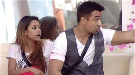 Pratyusha Banerjee was very scared when I last met her: Ajaz Khan