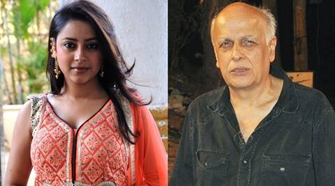 Most actresses suffer abuse worse than domestic  help: Mahesh Bhatt