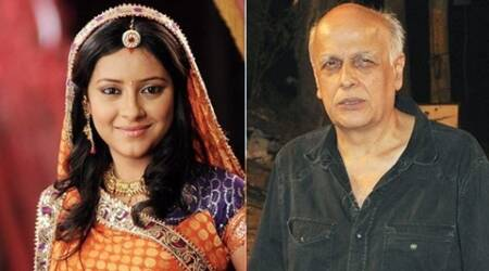 Mahesh Bhatt on Balika Vadhu actress Pratyusha's suicide: Most actresses suffer abuse worse than domestic help