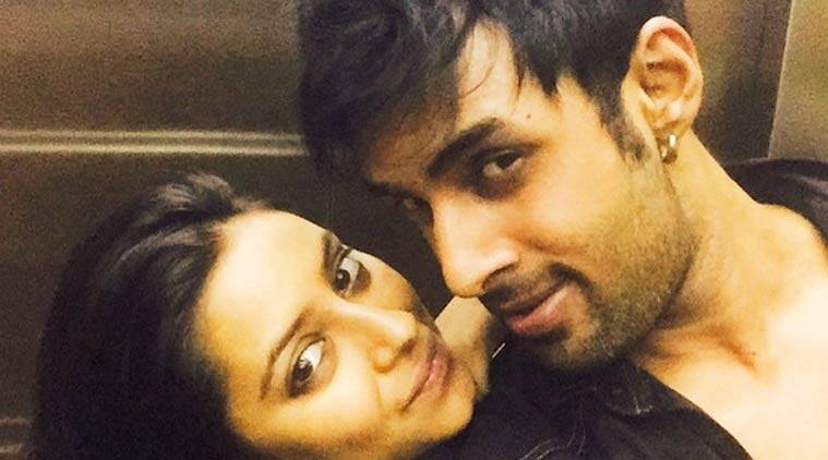 Rahul raj singh, Pratyusha Banerjee, rahul raj singh news, Rahul raj singh latest updates, Pratyusha banerjee suicide, Rahul raj singh bail, Entertainment news