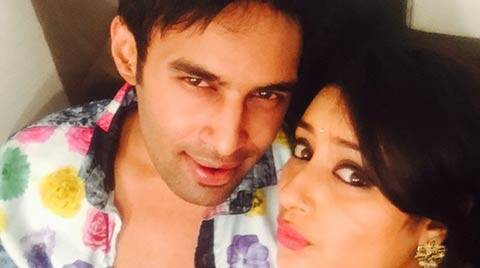 Rahul raj singh, Pratyusha banerjee, Rahul singh birthday, Pratyusha banerjee death, Rahul singh news, Entertainment news