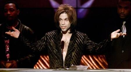 'Saturday Night Live' to pay tribute to Prince