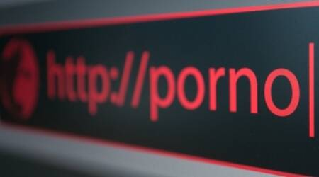 Porn can promote condom use among viewers: Study