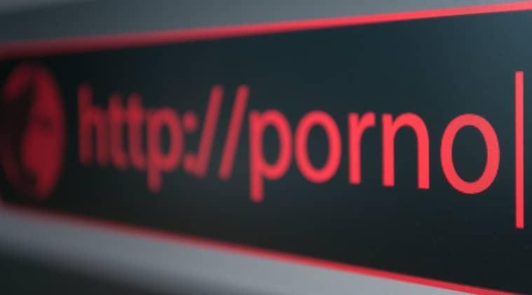 hyderabad, hyderabad porn, hyderabadcyber cafe, hyderabad cyber cafe porn, hyderabad news, india news