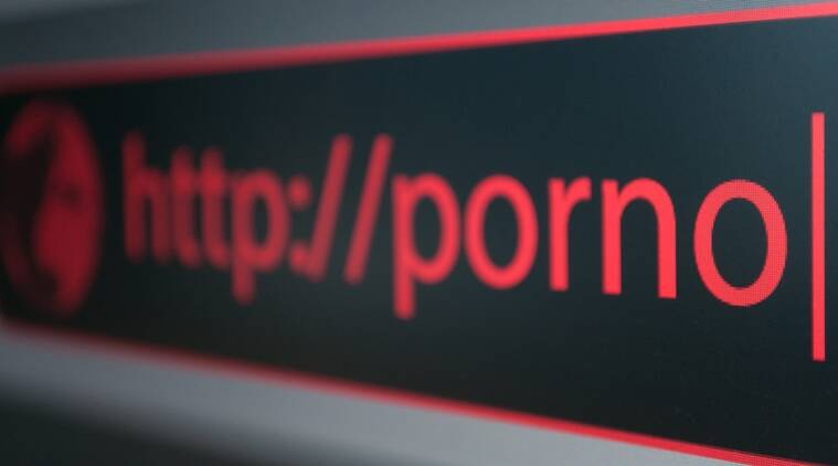 Few Subordinate Staff In Mha Would Download Porn In Office -1972