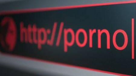 China intensifies crackdown on websites for spreading porn