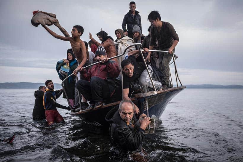 Pulitzer, Pulitzer 2016, Pulitzer winners, Pulitzer winners 2016, Pulitzer prize 2016, Pulitzer awards 2016, Pulitzer pics, Pulitzer photos, Pulitzer winning pics