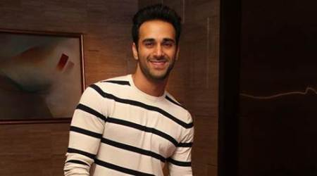 Fukrey one of my most special films: Pulkit Samrat