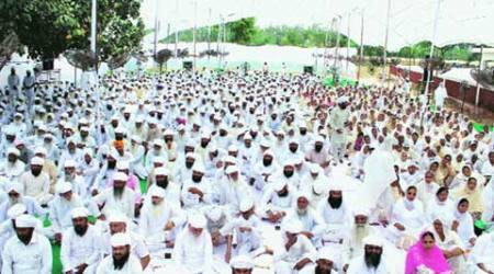 Namdhari sect chief's brother hits back: 'I too have reasons to believe Uday involved in Chand Kaurmurder'