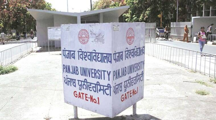 Panjab University (PU)offices and Teaching Departments will remain closed on July 6, 2016 as notified earlier by the university.