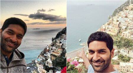 purab kohli, purab kohli movies, purab kohli upcoming movies, purab kohli italy, purab kohli news, purab kohli latets news, entertainment news