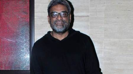 R. Balki, R. Balki film, R. Balki upcoming film, R. Balki tv, entertainment news