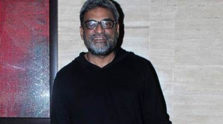 R. Balki, R. Balki Movies, Filmmaker R. Balki, R. Balki Ki and ka, R. Balki upcoming movies, Entertainment news