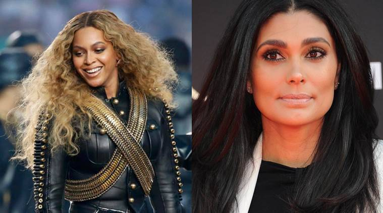 Rachel Roy, Beyonce, Beyonce songs, Beyonce upcoming songs, Beyonce news, Rachel Roy news, Rachel Roy slammed, Entertainment news