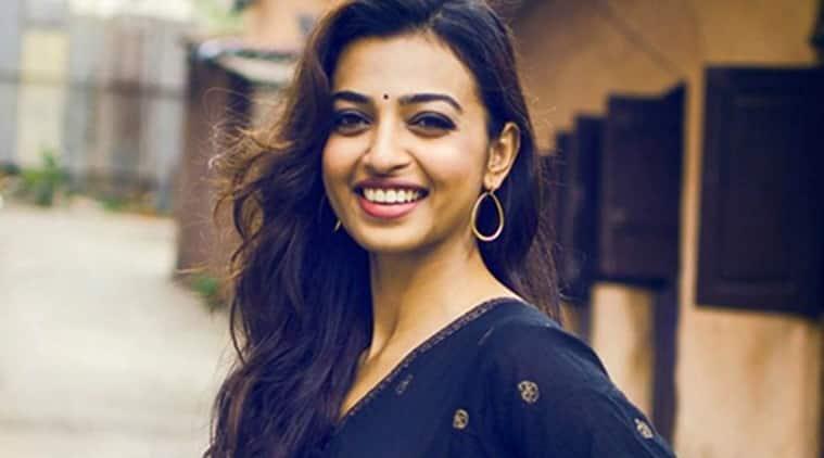 Radhika Apte, game of thrones, Radhika Apte news, Radhika Apte movies, Radhika Apte upcoming movies, Radhika Apte latest news, entertainment news