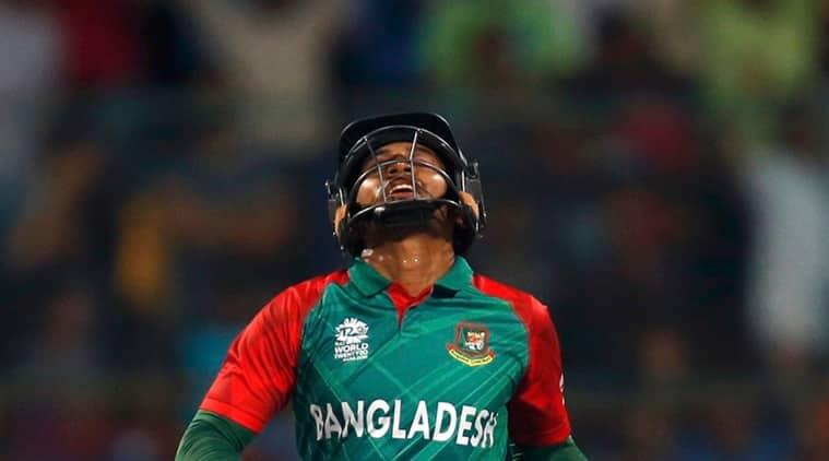 New Zealand vs Bangladesh, NZ vs Ban, New Zealand vs Bangladesh 2nd ODI, Mushfiqur Rahim, Rahim, Mushfiqur Rahim injury, Cricket news, Cricket
