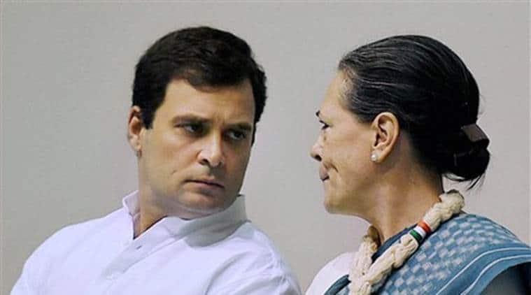 Congress, Congress to gherao parliament, BJP, Parliament, Uttarakhand crisis, Uttarakhand drought issue, Rahul Gandhi, Sonia Gandhi, Congress president, india news