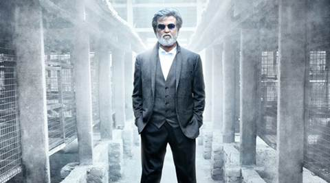 kabali, rajinikanth, kabali trailer, kabali trailer views, kabali rajinikanth, kabali first trailer, watch kabali trailer, rajinikanth movies, rajinikanth latest news, rajinikanth news, entertainment news