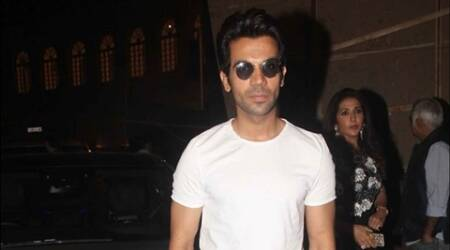 Rajkummar Rao, Rajkummar Rao Movies, Rajkummar Rao Newton, Rajkummar Rao upcoming Movies, Rajkummar Rao in Newton, Rajkummar Rao Newton Movie, Entertainment news