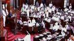 Brutal rape, murder of Kerala law student finds echo in Rajya Sabha