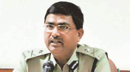 Surat ex-top to be CBI addl director, agency gets 10 officers