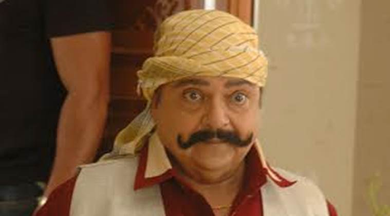 Rakesh Bedi, Sahib, Biwi aur Boss, Sahib, Biwi aur Boss cast, Sahib, Biwi aur Boss news, Sahib, Biwi aur Boss show, Rakesh Bedi news, Rakesh Bedi shows, Rakesh Bedi upcoming show, Entertainment news